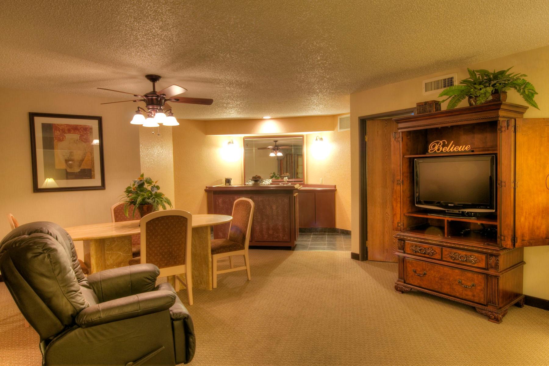 MCM Elegante Dallas - Dallas, TX Hotel - Photo Gallery
