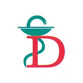 Bild zu Dorotheen-Apotheke in Leipzig