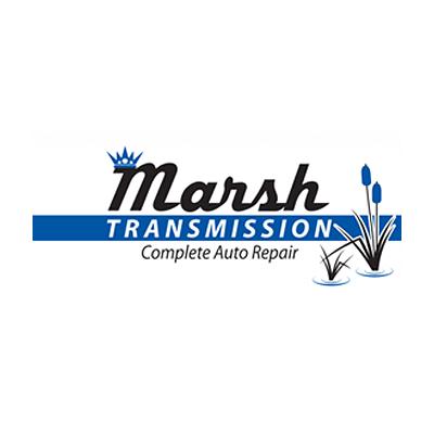 Marsh Transmission