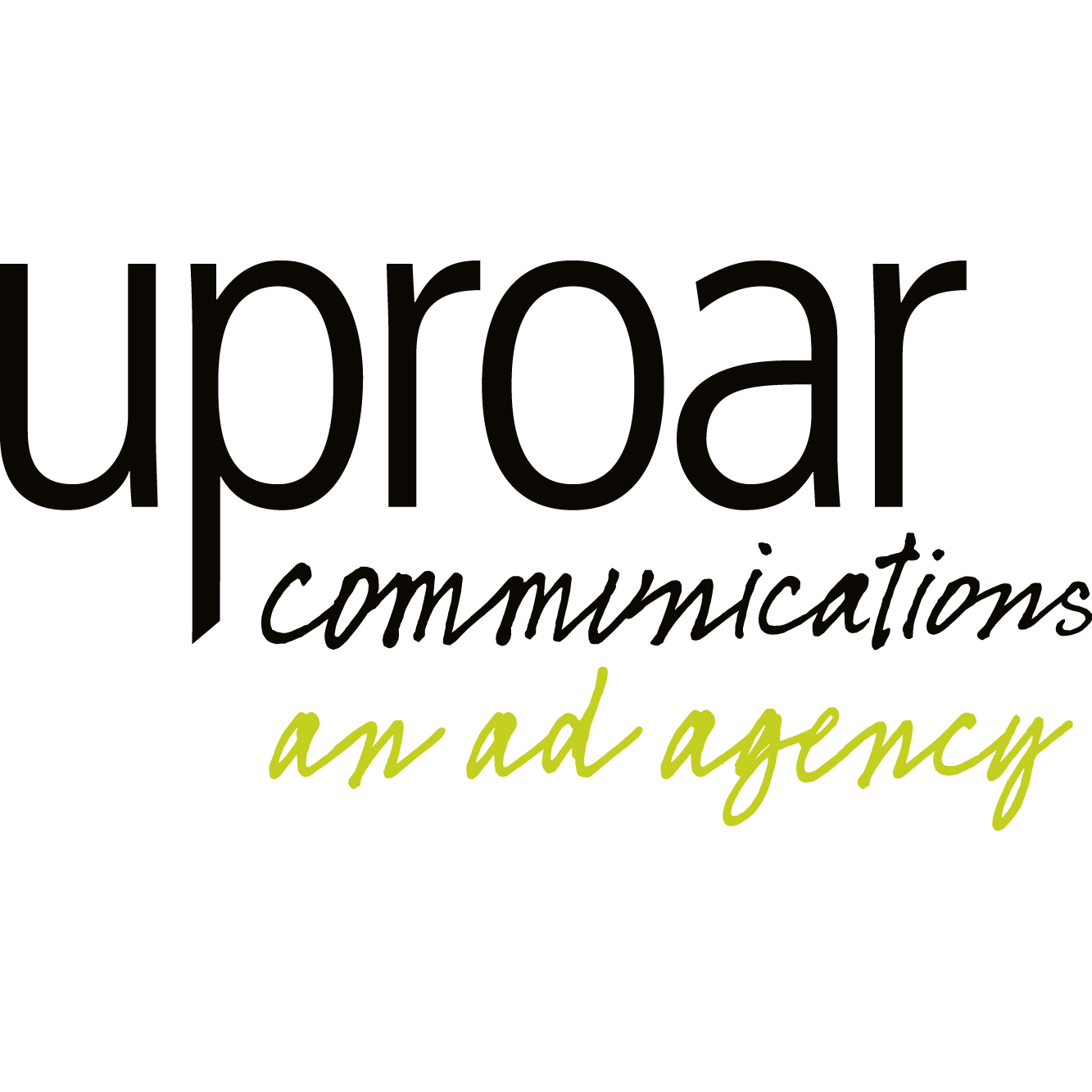 Uproar Communications