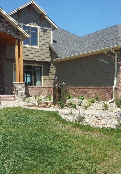 Yellow Jacket Irrigation Amp Landscaping Coupons Near Me In