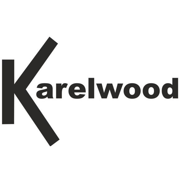 Karelwood Oy