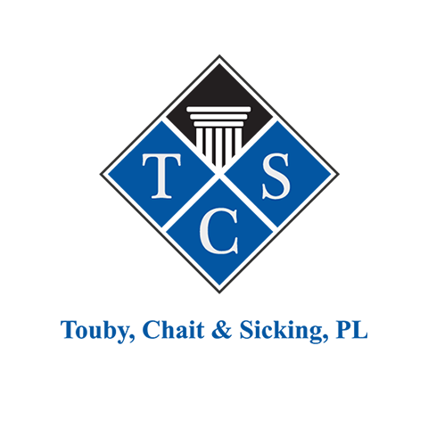 Touby, Chait & Sicking, PL - Coral Gables, FL - Attorneys