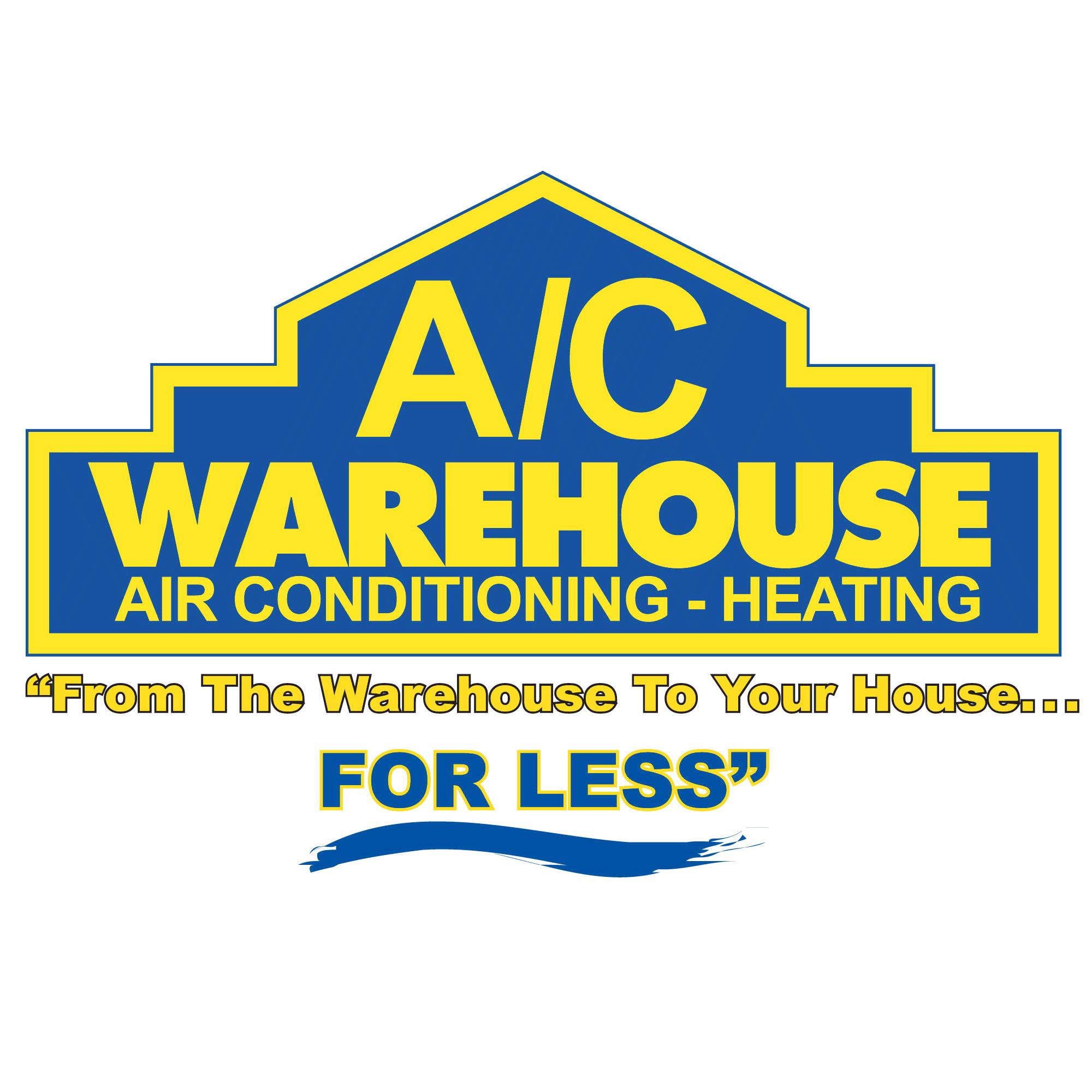 Ac Warehouse Air Conditioning Repair Bradenton Bradenton