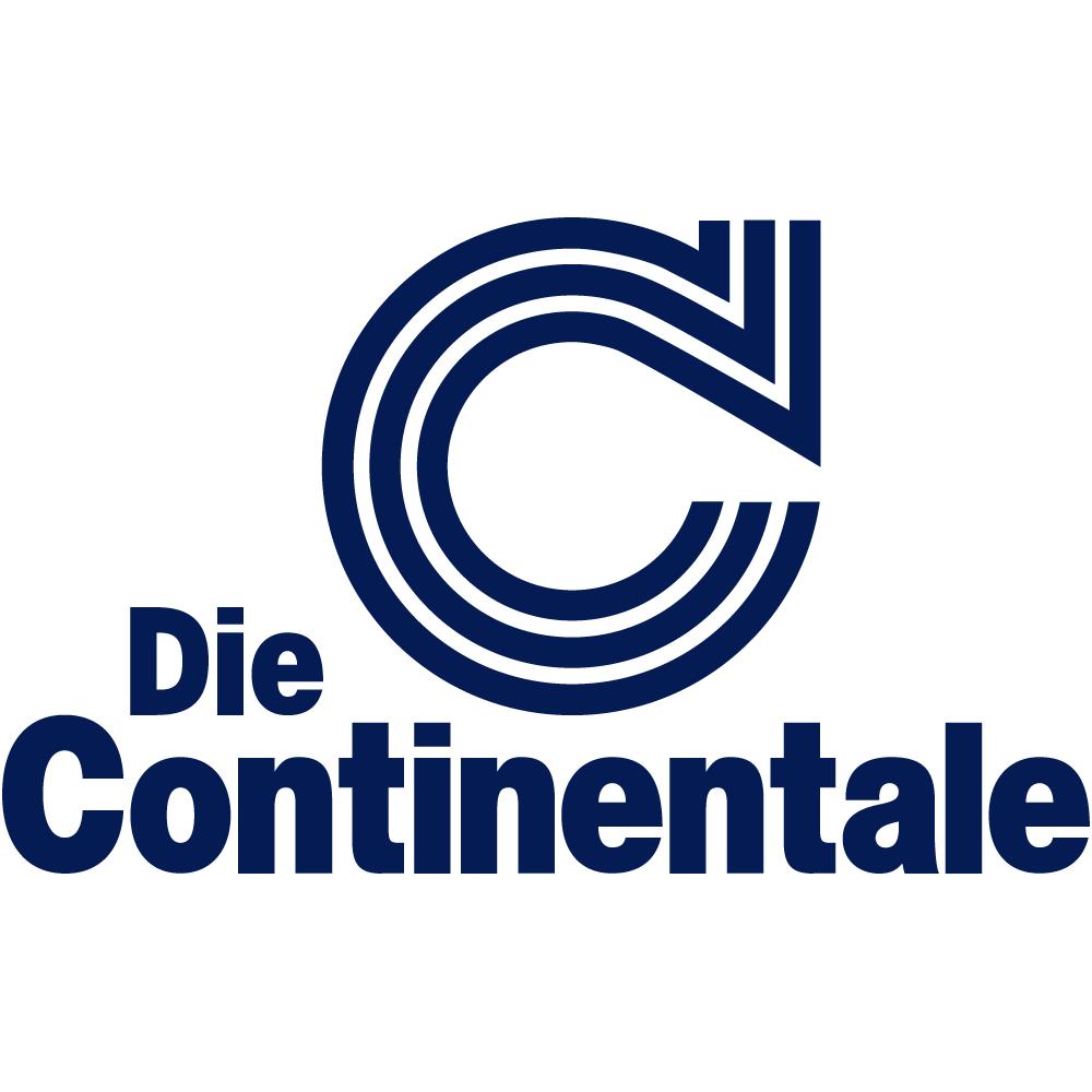 Bild zu Continentale: Martin Hüfner in Wiesbaden