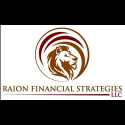 Raion Financial Strategies