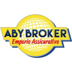 Aby Broker