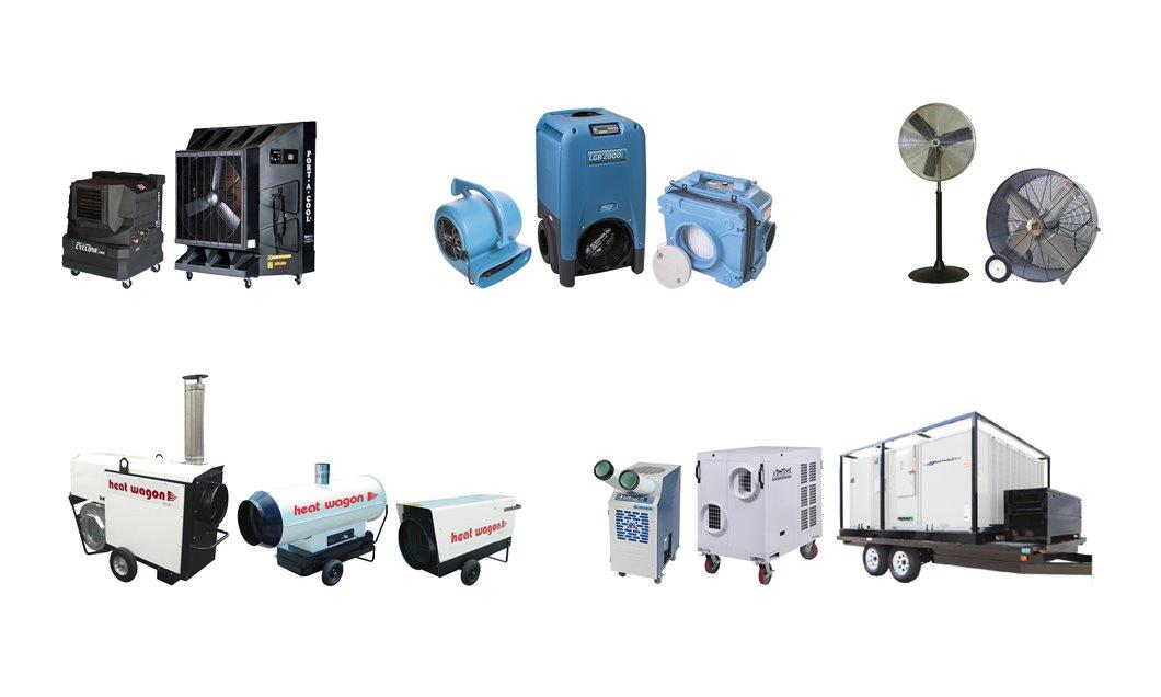 One Source Equipment Rentals Inc Coupons Near Me In
