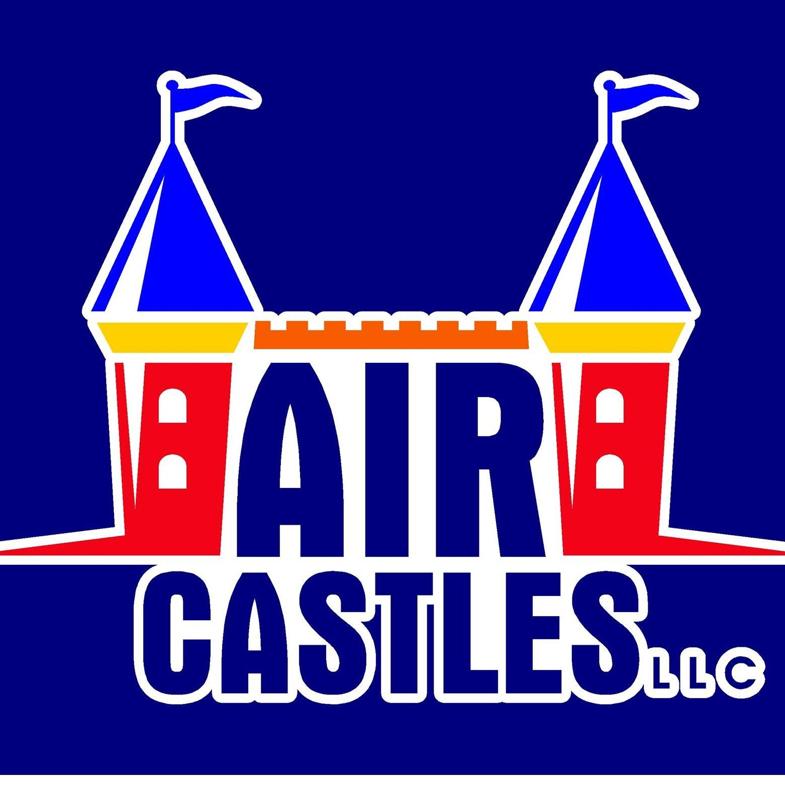 air castles 2018 online shopping for popular & hot air castle inflatables from toys & hobbies, inflatable bouncers, sports & entertainment, playground and more related air castle inflatables like inflatables air dancer, air jumping castle, jumping air castle, used inflatable castle.
