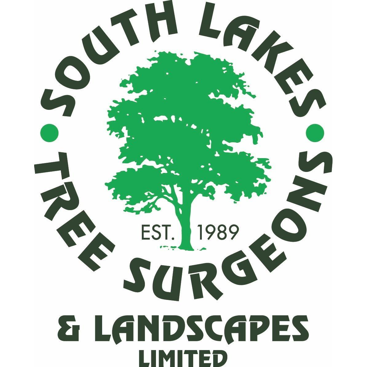 South Lakes Tree Surgeons - Ulverston, Cumbria LA12 9EP - 01229 580741 | ShowMeLocal.com