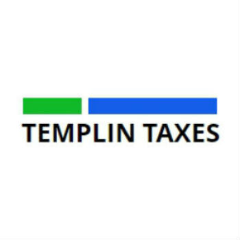 Templin Taxes LLC - Salado, TX 76571 - (254)721-2328 | ShowMeLocal.com