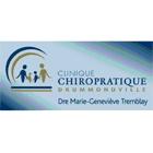 Clinique Chiropratique Drummondville - Drummondville, QC J2C 3W6 - (819)471-4999 | ShowMeLocal.com