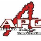 Alaska Painting & Construction - Anchorage, AK 99515 - (907) 830-3050 | ShowMeLocal.com