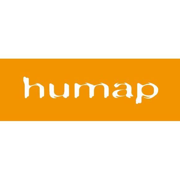 Humap Consultation Oy