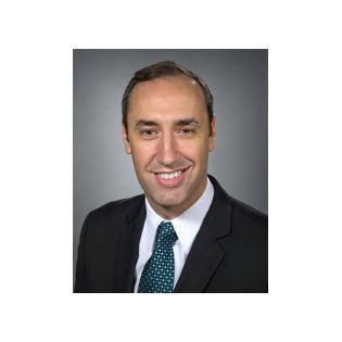 Samy Selim, MD