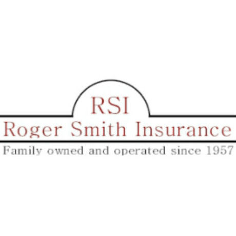 Roger Smith Insurance