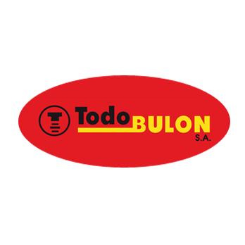 TODO BULON SA