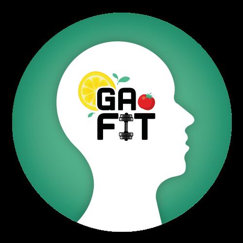 Bild zu GaFit Dein Personal Trainer und Wettkampf Coach in Berlin