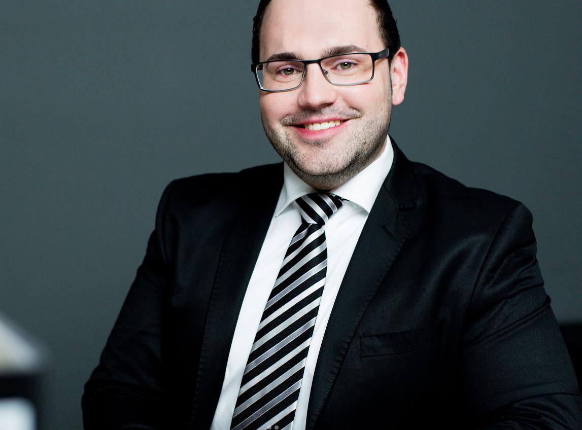 Klein, Hofer & Langbein Steuerberatungsgesellschaft mbH