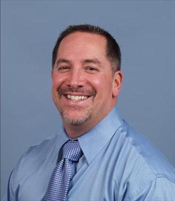 Daniel Andrus: Allstate Insurance