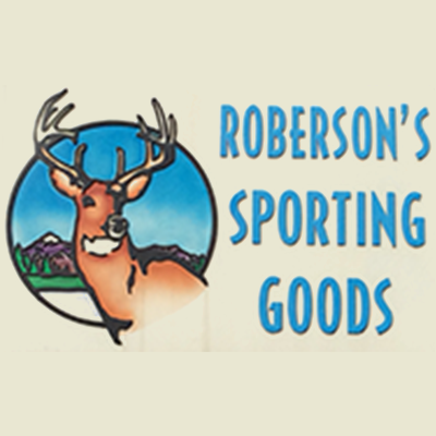 Roberson's Sporting Goods - Middletown, OH - Sporting Goods Stores