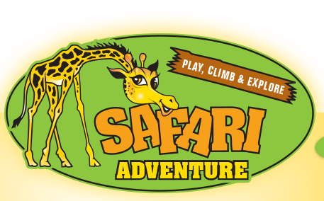 Safari Adventure