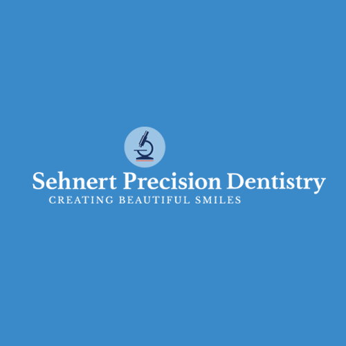Sehnert Precision Dentistry - Lewisville, TX - Dentists & Dental Services