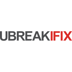 uBreakiFix Norwalk
