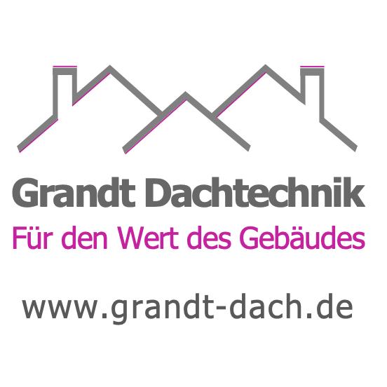 Bild zu Grandt Dachtechnik in Dortmund