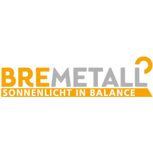 Bremetall Sonnenschutz GmbH