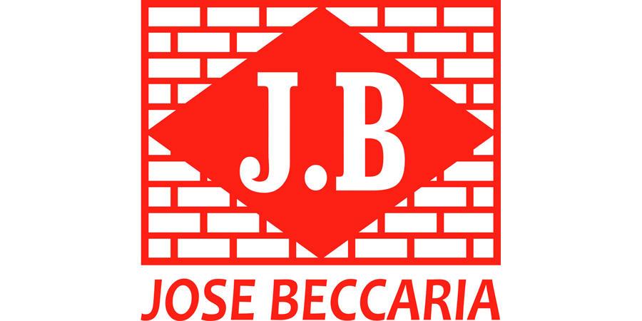 BECCARIA JOSE
