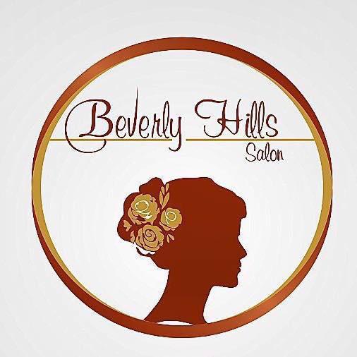 New Beverly Hills Hair Salon
