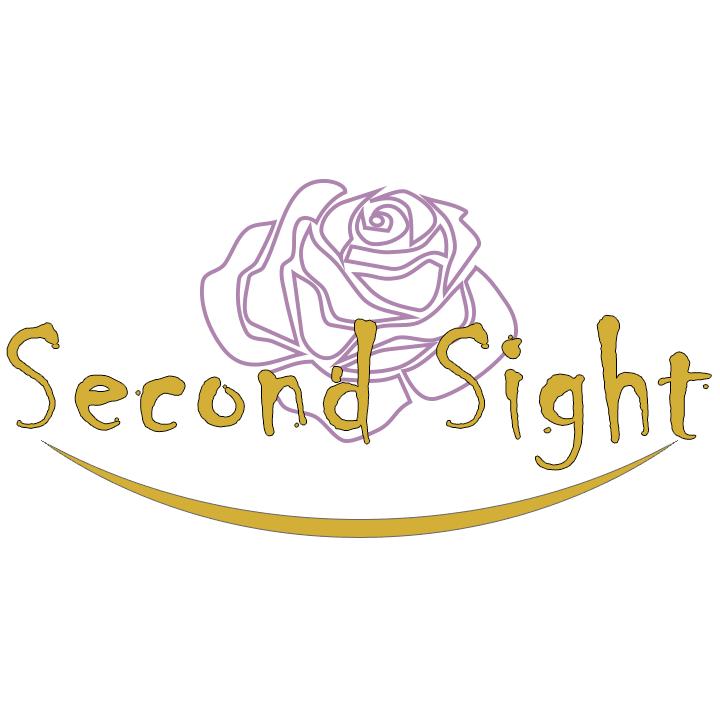 Second Sight - Paisley, Renfrewshire PA2 8RQ - 01418 841609 | ShowMeLocal.com