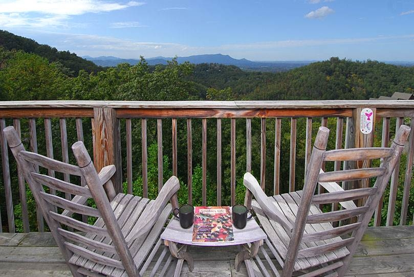 Timber tops cabin rentals pigeon forge coupons near me for Pigeon forge cabin coupons