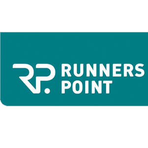 Bild zu Runners Point in Darmstadt