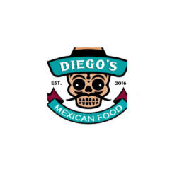 Diego's Mexican Food