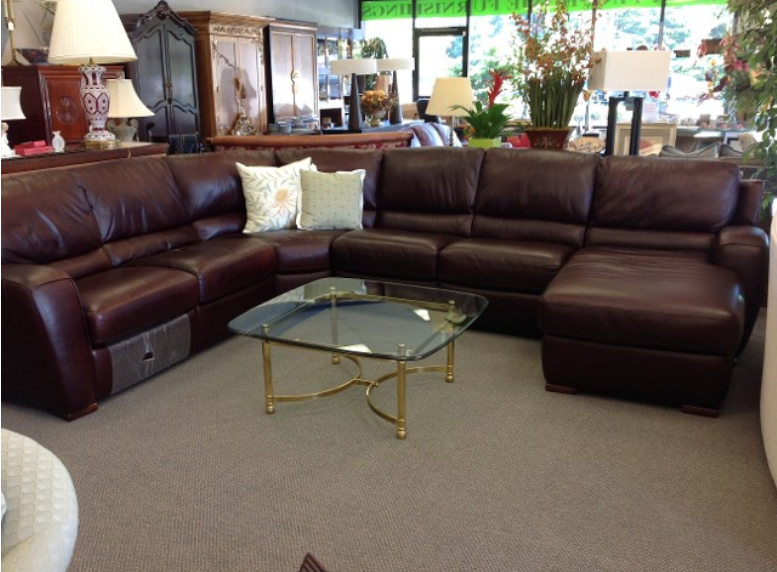 Eastside estate in bellevue wa 98007 for Furniture consignment bellevue