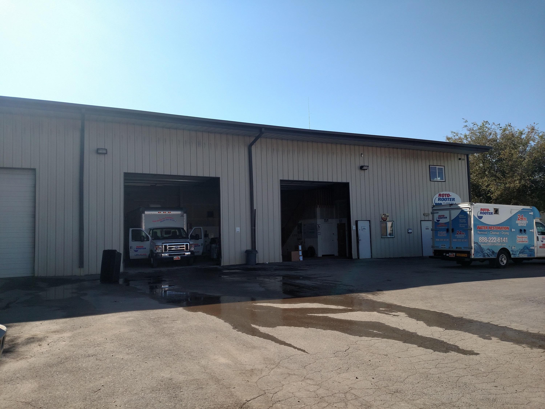 Kelly Services Utah >> Roto-Rooter Plumbing & Drain Service, Salt Lake City Utah (UT) - LocalDatabase.com