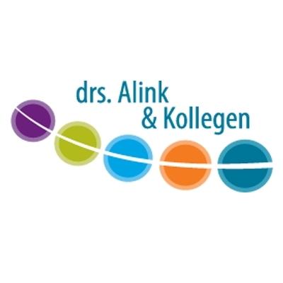 Bild zu Gemeinschaftpraxis drs. Alink und Kollegen in Gronau in Westfalen