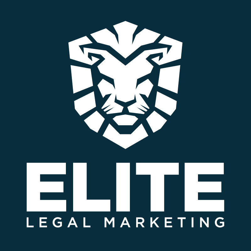 Elite Legal Marketing