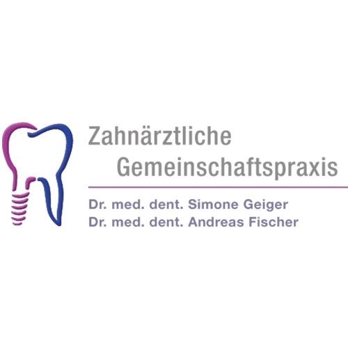 Bild zu Zahnärztliche Gemeinschaftspraxis Dr. med. dent. Simone Geiger Dr. med. dent. Andreas Fischer in Dachau