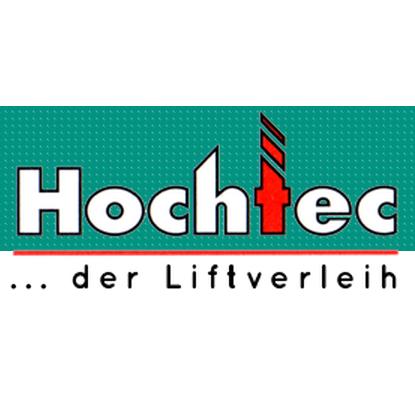 Bild zu HOCHTEC BRAUN GMBH in Chemnitz