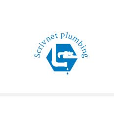 Scrivner plumbing - Richmond, KY 40475 - (859)474-0949 | ShowMeLocal.com