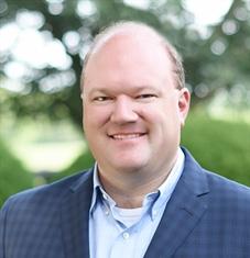 Jake Fink - Ameriprise Financial Services, Inc. - Lexington, KY 40513 - (859)260-1820 | ShowMeLocal.com