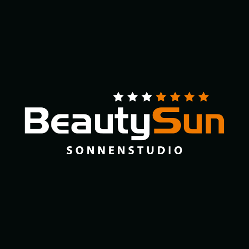 Bild zu BeautySun Sonnenstudio in Hamburg