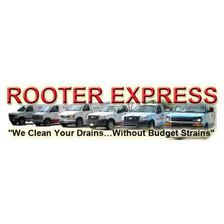 Rooter Express
