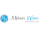 Mehner Weiser Real Estate - Anchorage, AK - Real Estate Agents