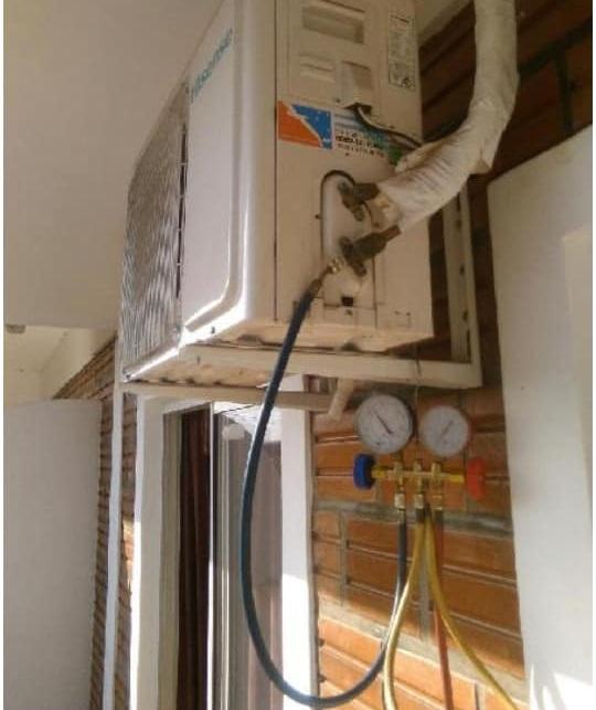 Inst-elect Instalaciones electricas