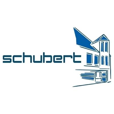Bild zu Schubert GmbH Uhren - Schmuck - Optik in Rheinberg