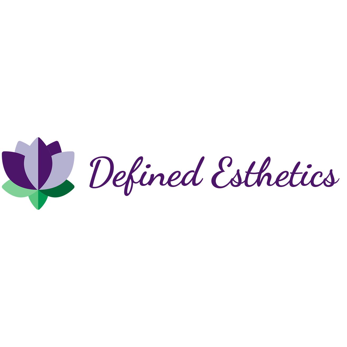 Defined Esthetics